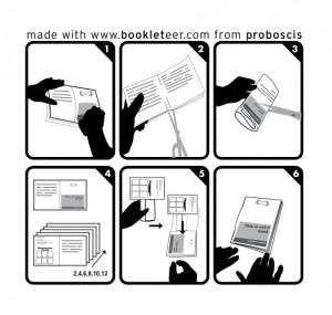 bookleteer_credits-2