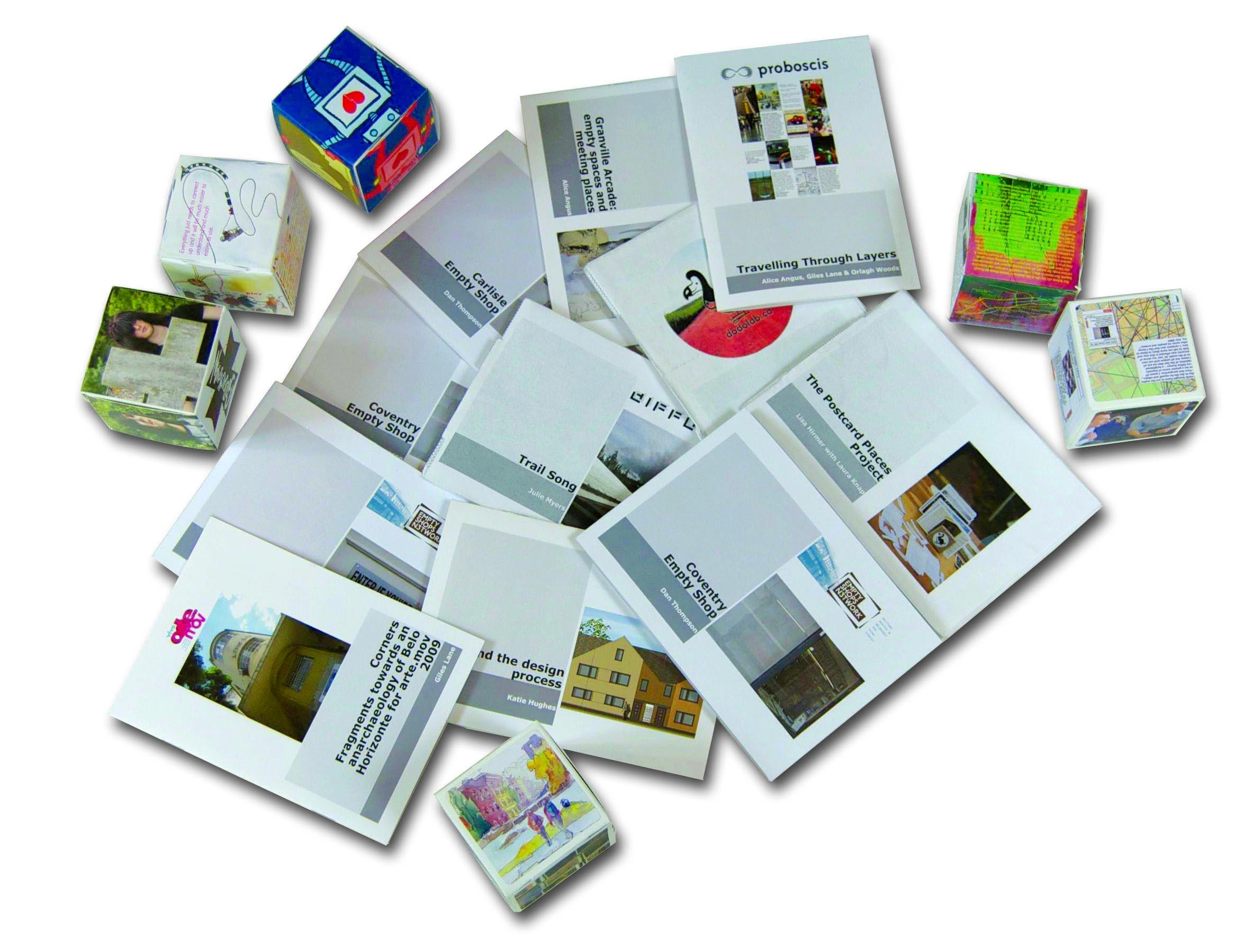 CPI - print on demand- book on demand - POD - CPI UK