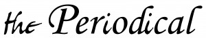 thePeriodical-logo