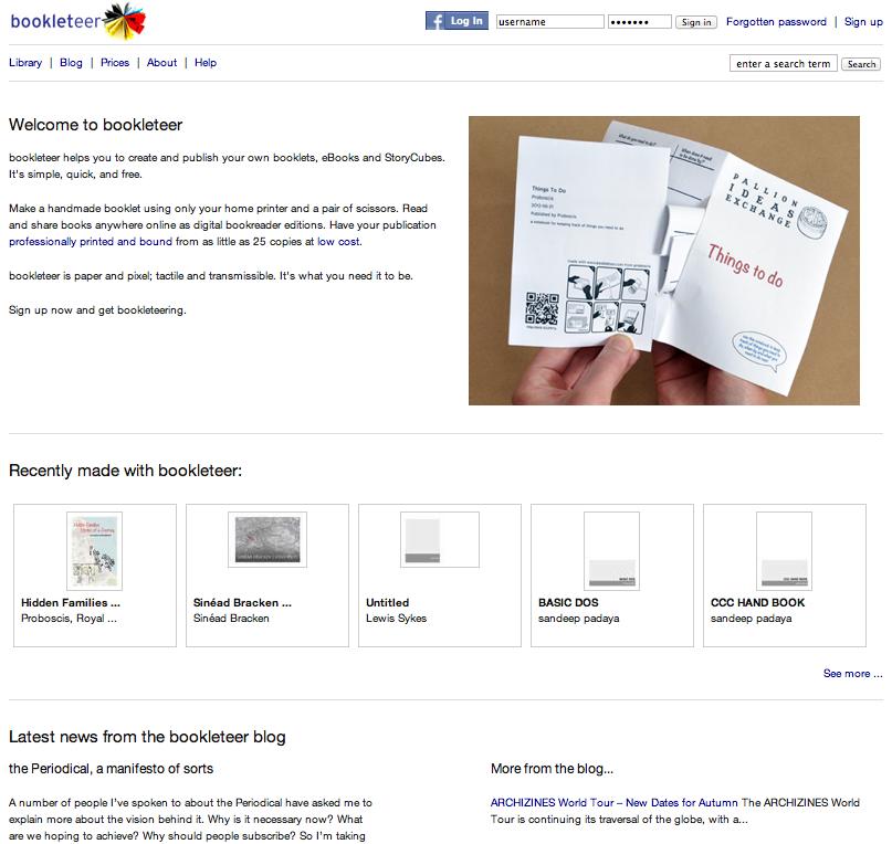Ebooks proboscis public library page fandeluxe Choice Image