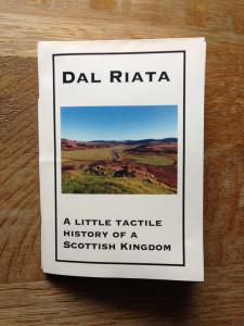 dal-rialta-book