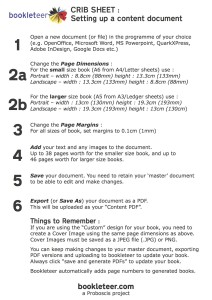 crib_sheet1_new_document